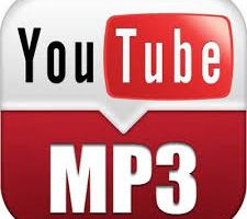 free full version of YouTube to MP3
