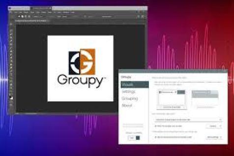 Stardock Groupy 1.3 Crack + free download [Latest]