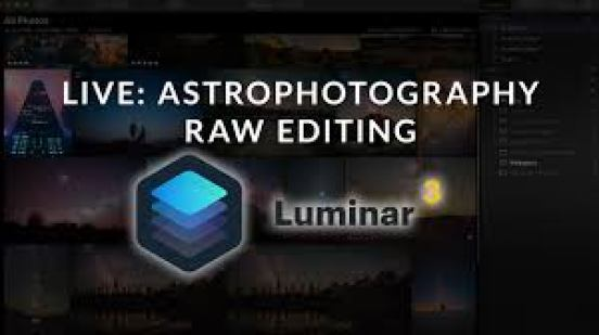 Luminar 20120 activation code