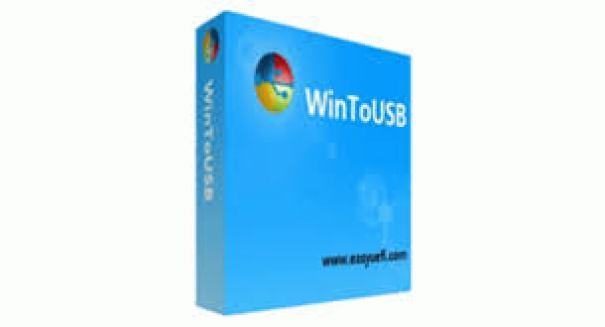 Wintousb Enterprise 5.6 Crack Free Download