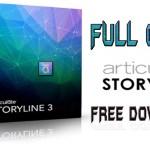 Articulate Storyline Crack Free Download