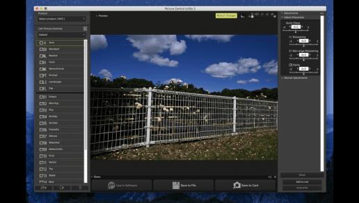 Nikon Camera Control Pro License key