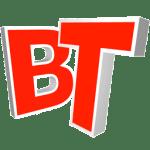 BluffTitler Crack Free download