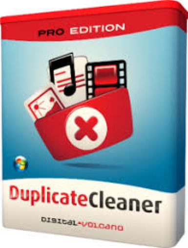 duplicate cleaner pro crack lisence key