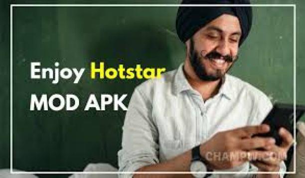 HostStar Mod APK for PC