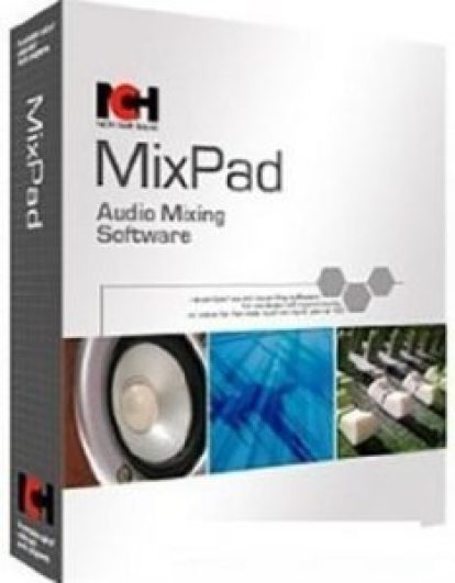 mixpad registration code free 2020