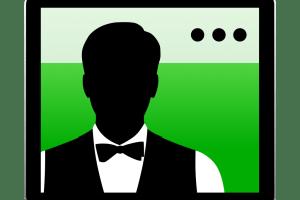 Bartender 2020 Mac