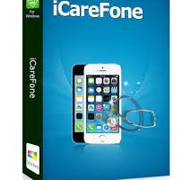 Tenorshare iCareFone download free