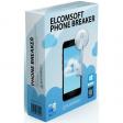 Elcomsoft Phone Password Breaker cracked