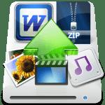Jihosoft File Recovery 8.26 Crack