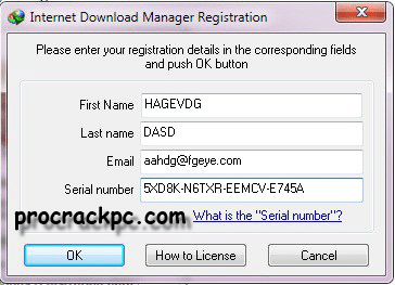 idm 6.38 2021 free download
