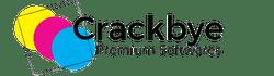 Crackbye.com