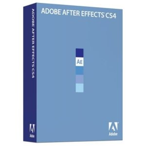 Adobe After Effects CS4 Crack Full Version