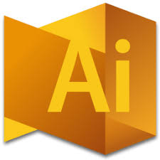 Adobe Illustrator CS3 Crack