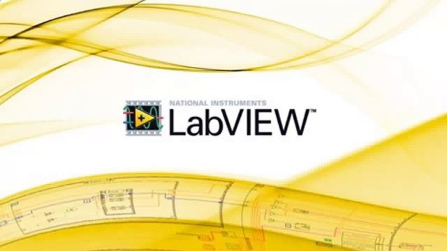 NI LabVIEW Crack Free Download