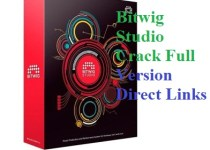 Bitwig Studio Crack With Serial Number Full Version