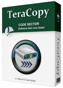 TeraCopy Pro Crack With Keygen Free Download
