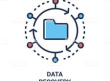 Data Recovery Crack