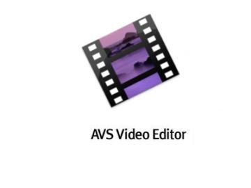 AVS-Video-Editor Crack