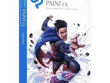Clip-Studio-Paint-Crack