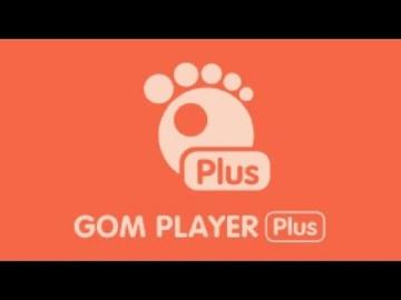 GOM_PLAYER_PLUS Crack