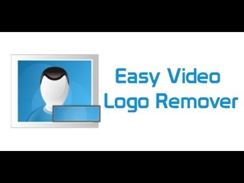 Video logo remover Crack