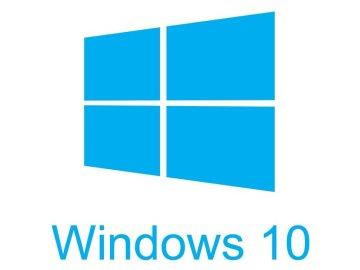 Windows-10 Crack