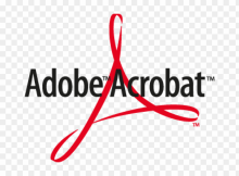 adobe-acrobat-Pro Crack