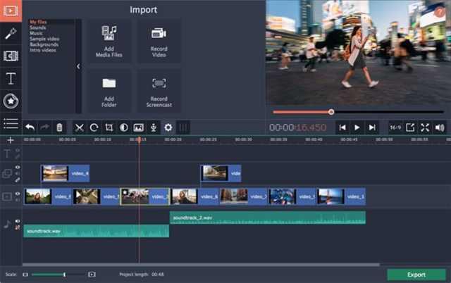 movavi-video-editor-Registration key
