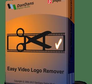 Easy-Video-Logo-Remover-Crack-1