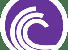 BitTorrent-Pro-Full