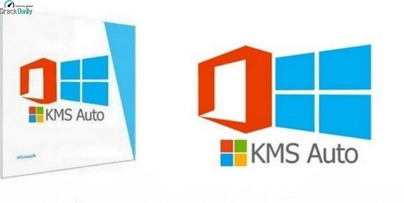KMS Activator Windows Ultimate Cover