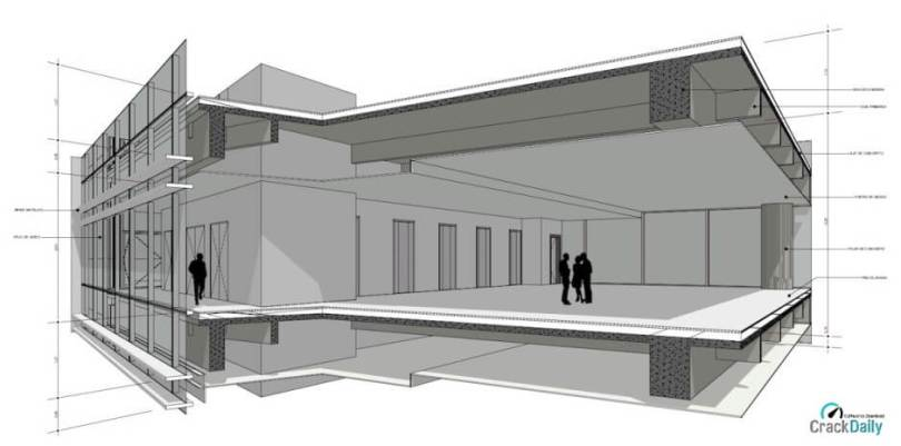 Archicad 23 Build 3003 Full Version Download