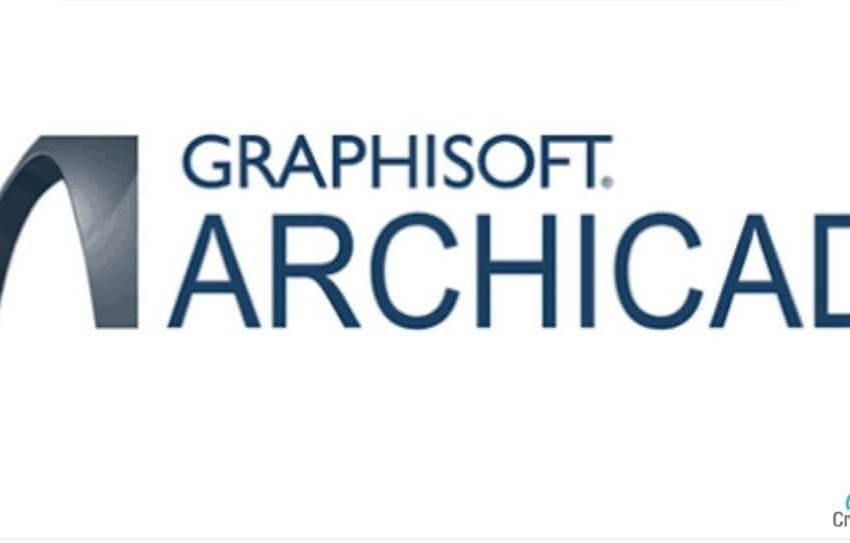 ARCHICAD Logo