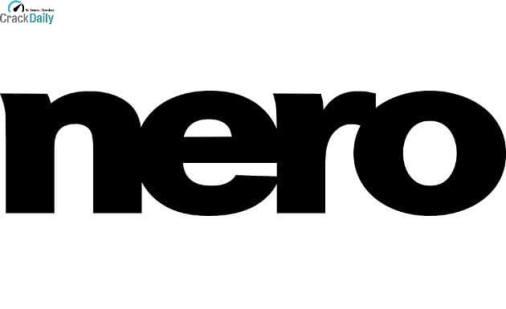 Nero Platinum 2020 Review.Nero Platinum 2020 Crack Suite 22 0 07900 Content Pack Full