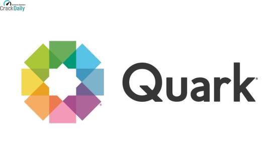 QuarkXPress Cracked 2020 Cover