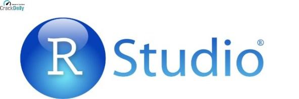 R-Studio Cover