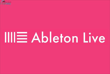 Ableton Crack Live Suite Cover