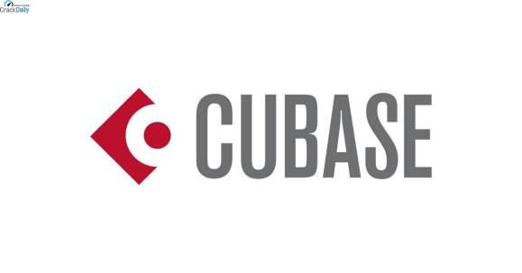 Cubase 9 activation code