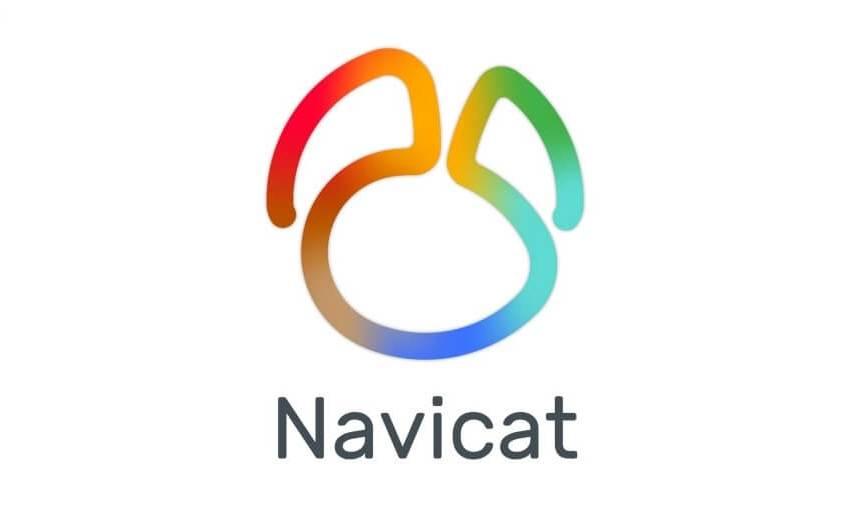 Navicat Premium Cover
