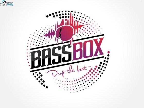 Bassbox 6 Full Crack 2020 Free Key Download