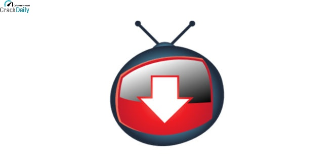Ytd video downloader pro 5.8 5 full crack windows 10