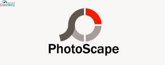 PhotoScape X Pro Cover