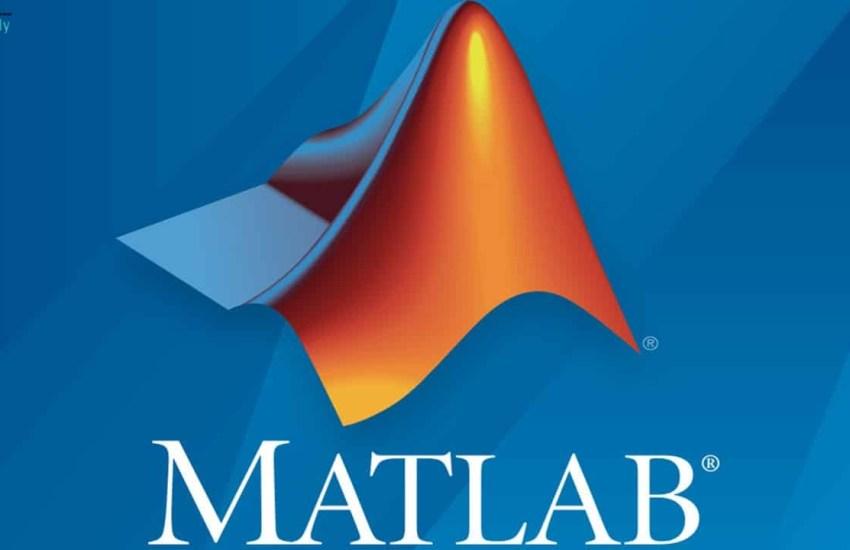 MATLAB Cover