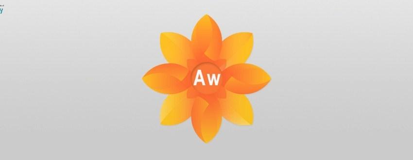 Artweaver Plus Cover
