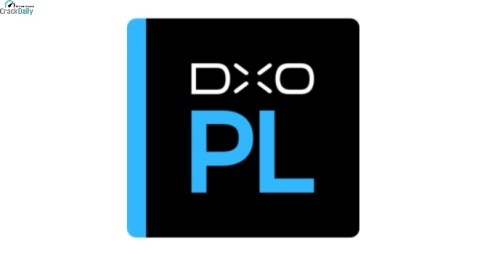 DxO PhotoLab Cover