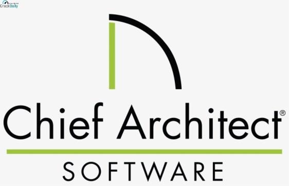 Chief Architect Premier Cover