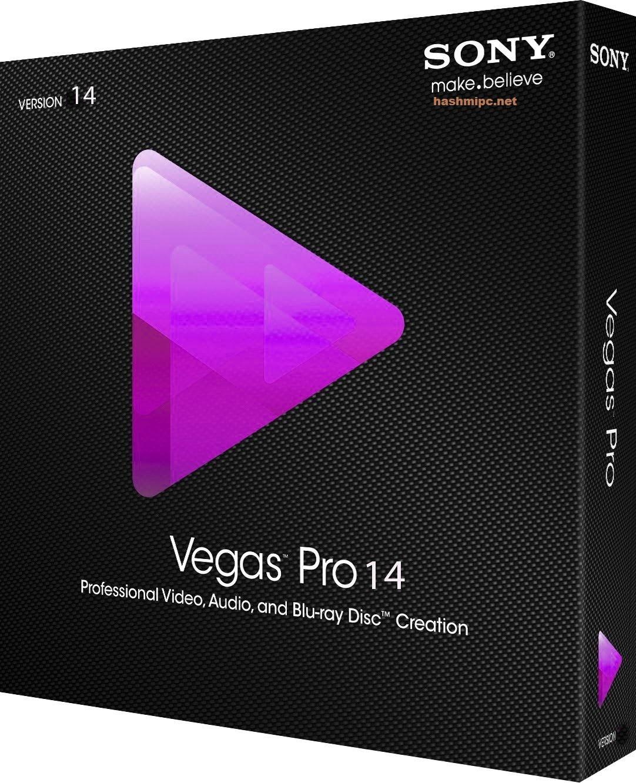 Download Vegas Pro 32 Bit Full Crack : download, vegas, crack, Vegas, Crack, Patch, [32-Bit][64-Bit], Download