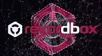 Rekordbox DJ Crack