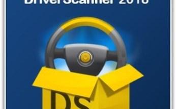 Uniblue Driver Scanner Crack